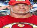 http://wwe4every1.3abber.com/gallery/30916/previews-med/49904-1111.png