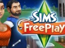 http://the.sims.free.play.3abber.com/gallery/31964/previews-med/51325-image.jpg