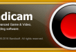 Bandicam Screen Recorder - تنزيل